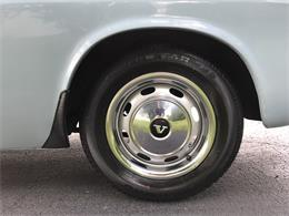 Picture of Classic 1966 Volvo 1800S Offered by Central Classic Cars - LXGI