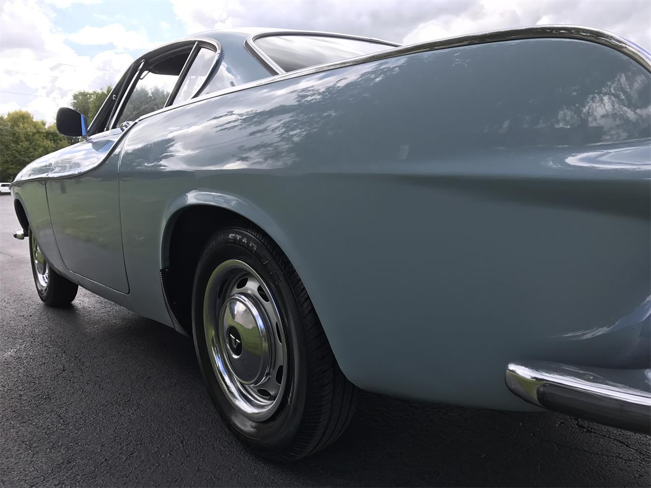 Large Picture of Classic '66 1800S located in Ohio Offered by Central Classic Cars - LXGI