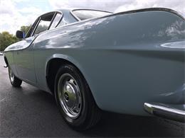 Picture of Classic 1966 Volvo 1800S - LXGI