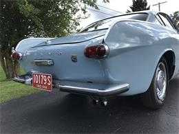 Picture of 1966 Volvo 1800S Offered by Central Classic Cars - LXGI
