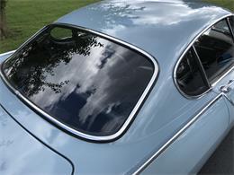 Picture of Classic 1966 1800S located in Ohio - $24,900.00 - LXGI