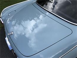 Picture of 1966 Volvo 1800S located in Ohio - LXGI