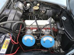 Picture of Classic '66 Volvo 1800S - $24,900.00 - LXGI