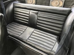 Picture of Classic '66 1800S - $24,900.00 - LXGI
