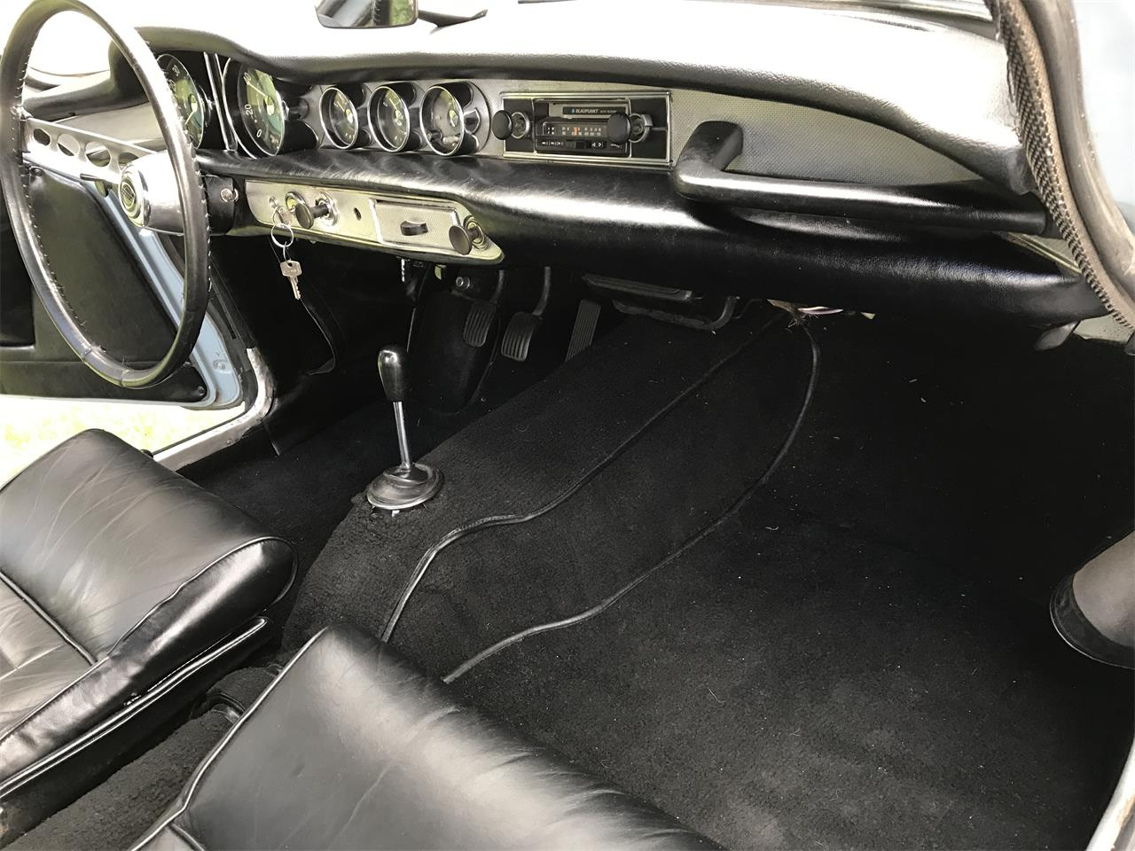 Large Picture of Classic '66 1800S located in Ohio - $24,900.00 Offered by Central Classic Cars - LXGI