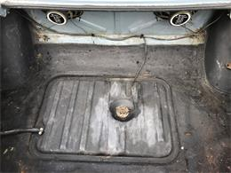 Picture of Classic 1966 Volvo 1800S located in sylvania Ohio - $24,900.00 Offered by Central Classic Cars - LXGI