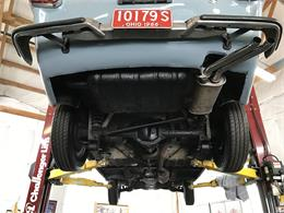 Picture of '66 Volvo 1800S located in sylvania Ohio - $24,900.00 Offered by Central Classic Cars - LXGI