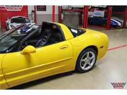 Picture of '00 Corvette - LVA2