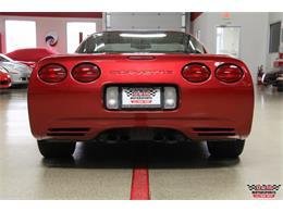 Picture of 2000 Corvette located in Illinois - $15,995.00 - LVA3