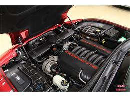 Picture of 2000 Corvette located in Glen Ellyn Illinois - $15,995.00 - LVA3