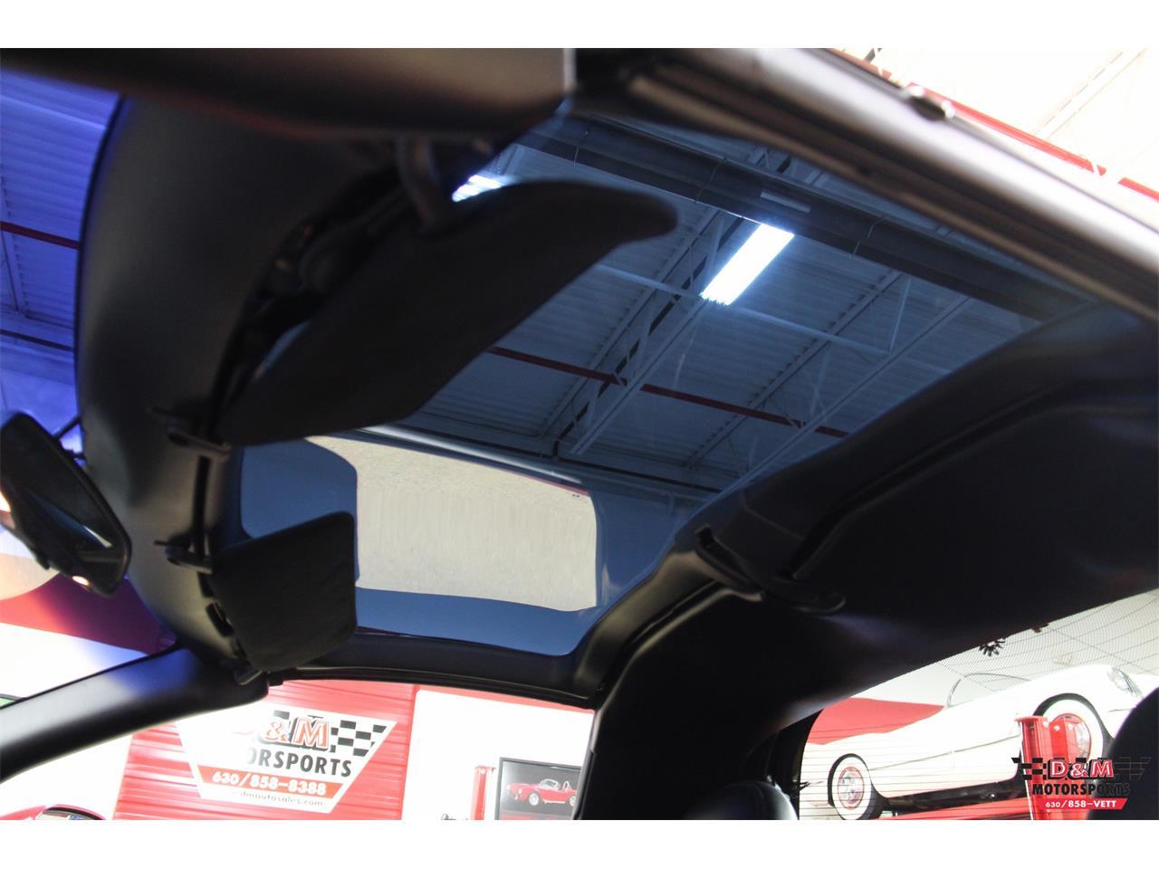 Large Picture of 2000 Chevrolet Corvette located in Illinois - $15,995.00 - LVA3