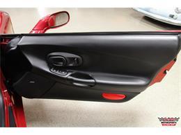 Picture of '00 Chevrolet Corvette located in Illinois - LVA3