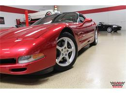 Picture of 2000 Corvette - $15,995.00 Offered by D & M Motorsports - LVA3