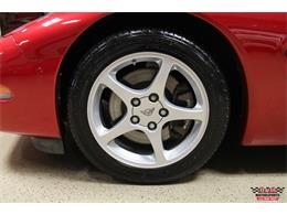 Picture of 2000 Corvette - $15,995.00 - LVA3