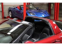 Picture of 2000 Corvette located in Glen Ellyn Illinois - $15,995.00 Offered by D & M Motorsports - LVA3