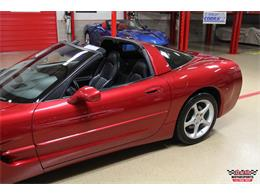Picture of '00 Corvette Offered by D & M Motorsports - LVA3