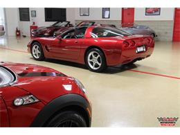 Picture of 2000 Corvette located in Illinois Offered by D & M Motorsports - LVA3