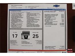 Picture of '00 Chevrolet Corvette - $15,995.00 - LVA3