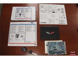 Picture of 2000 Corvette - LVA3