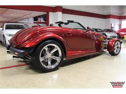 Picture of '02 Prowler - LVA6