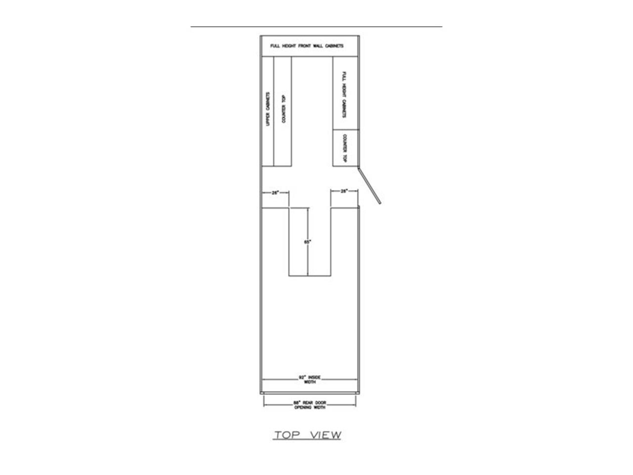 kenworth wiring diagram kenworth k on kenworth w900b wiring diagram,  kenworth t800 wiring diagram,