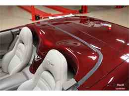 Picture of '03 Corvette - LVA8