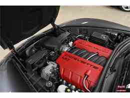 Picture of '09 Corvette - LVAH