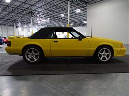 Picture of '89 Mustang - LV29