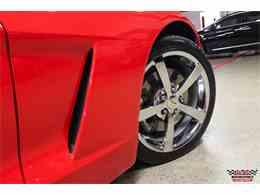 Picture of '10 Corvette - LVAI