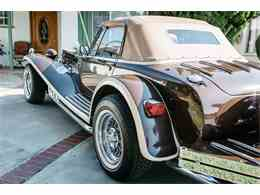 Picture of '79 Convertible - LVAN