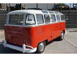 Picture of Classic 1966 Bus located in California - $60,000.00 - LXMU