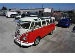 Picture of '66 Bus - $60,000.00 - LXMU