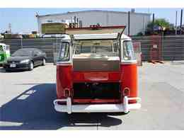 Picture of 1966 Bus located in Los Angeles California - $60,000.00 - LXMU