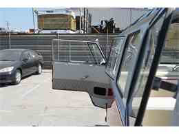 Picture of 1966 Bus located in Los Angeles California - $60,000.00 Offered by a Private Seller - LXMU
