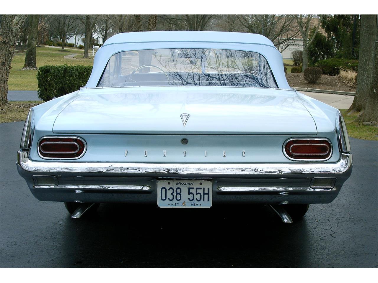 Chesterfield Car Dealers Missouri