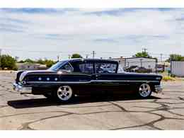 Picture of Classic 1958 Del Ray located in Texas - LVAQ
