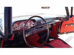 Picture of '58 Del Ray located in Texas - $41,500.00 Offered by a Private Seller - LVAQ