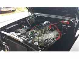 Picture of 1958 Chevrolet Del Ray located in Texas Offered by a Private Seller - LVAQ