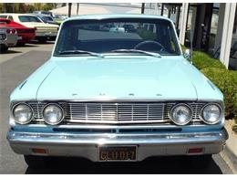 Picture of '64 Fairlane 500 located in Redlands California - $9,995.00 - LVAZ
