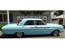 Picture of 1964 Fairlane 500 Offered by Play Toys Classic Cars - LVAZ