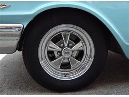 Picture of 1964 Fairlane 500 - $9,995.00 - LVAZ