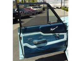 Picture of '64 Fairlane 500 located in California - $9,995.00 - LVAZ
