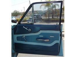 Picture of '64 Fairlane 500 - $9,995.00 Offered by Play Toys Classic Cars - LVAZ