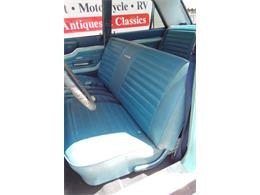 Picture of '64 Ford Fairlane 500 located in California - $9,995.00 Offered by Play Toys Classic Cars - LVAZ