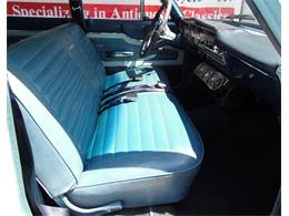Picture of '64 Fairlane 500 located in Redlands California - $9,995.00 Offered by Play Toys Classic Cars - LVAZ