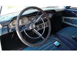 Picture of 1964 Ford Fairlane 500 located in Redlands California - $9,995.00 - LVAZ