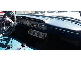 Picture of 1964 Ford Fairlane 500 located in California - LVAZ