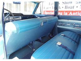 Picture of Classic 1964 Fairlane 500 - $9,995.00 Offered by Play Toys Classic Cars - LVAZ