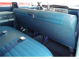 Picture of Classic 1964 Ford Fairlane 500 - LVAZ