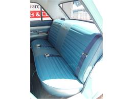 Picture of 1964 Ford Fairlane 500 - $9,995.00 - LVAZ